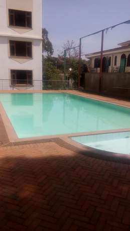 3 Apartment Bedroomed All in suite Dsq Kilimani - image 8