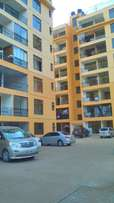To let 3bdrm 80k at Kilimani