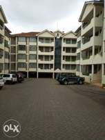 Executive studio in kilimani