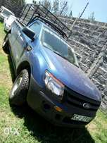 (Quick sale!) Ford Ranger