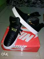 Original Nike shoe available at all sizes