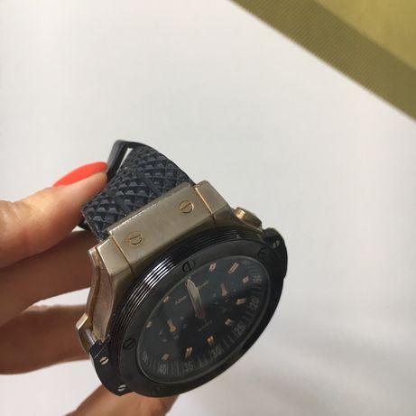 Часы киев бу продать расчета маш пример часа стоимости