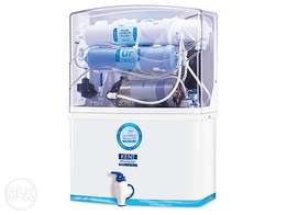 Water Purifier - Kent Pride Plus