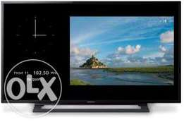 Sony TV 40 inch brand new for sale