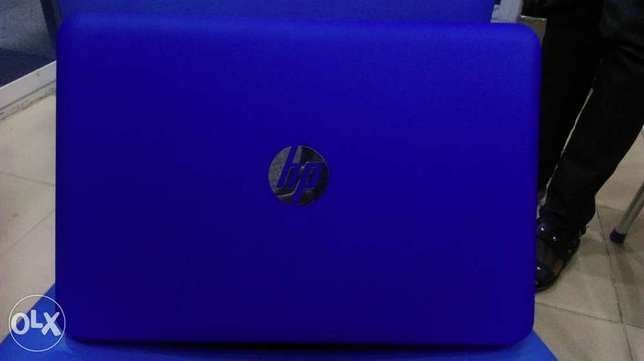 UK used Hp stream laptop for sale Ikeja - image 2