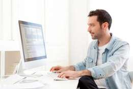 Senior C# Software Developer (We are urgently looking for you)