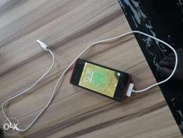 IPhone 4 UK used 32GB Clean and perfect working