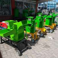 Choppers, Mills, (best offers)