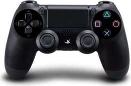 Play Station 4 Controllers
