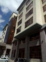 Office space to let in Kilimani