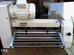 Pastery Sheeter for sale