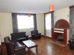 4 bedroom home in Mountain view estate off Waiyaki Way