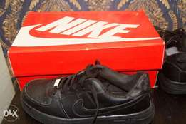 Brand New Nike Air Sneakers