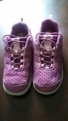 Кросівки columbia  350 грн. - Дитяче взуття Рівне на Olx 246e69621791c