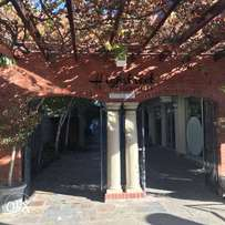 20 m2 office space to rent for R8000 /month for medical professional