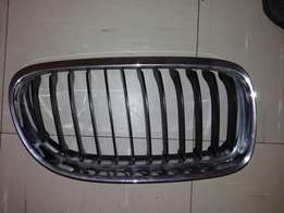 Bmw E90 kidney grille for sale