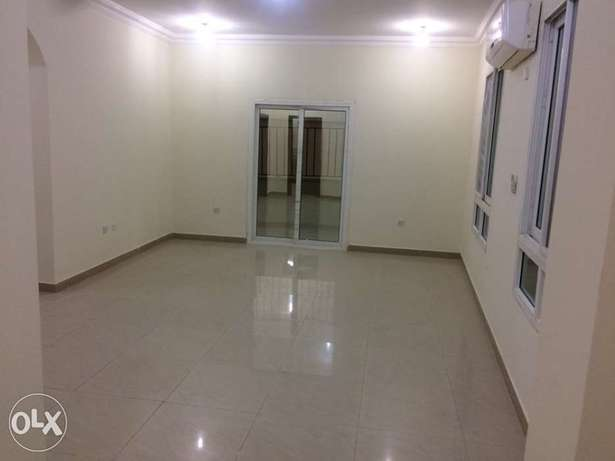 flat for rent in al-nasr 2BHK with A/C