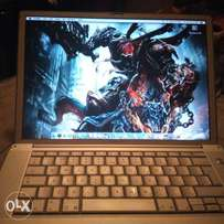 Apple powerbook G4 for sale