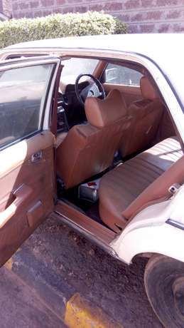 Mercede W123 for sale. Embakasi - image 4