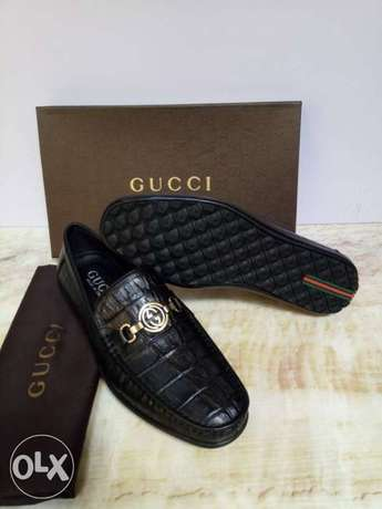 In stock with quality designs shoes designs available on tunds store Surulere - image 7