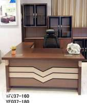 home and office furnitures!