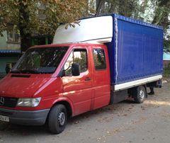 2f058083201dc6 Грузоперевозки по Днепру, Украине. Перевозки грузов. Доставка товаров.