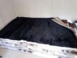 Brand new quality carpets for sale from 3000/- only