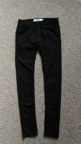 Крутые skinny штаны Torman  250 грн. - Одяг для хлопчиків Коломия на Olx 867e437532c7e