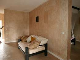 EN-SUITE APARTMENT For Sale In Malindi,Kenya
