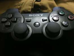 Ps 3 controller