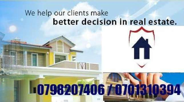 Property search services Mombasa Island - image 4