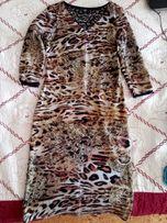 Helena - Жіночий одяг - OLX.ua 97f590eda9c6a