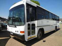 MERCEDES BENZ 1317 for sale