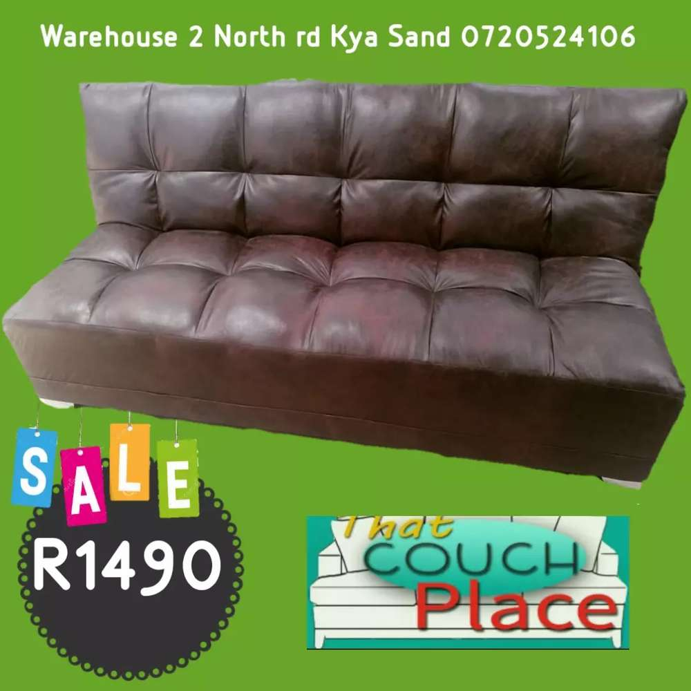 Awe Inspiring Couches Classified Ads For Furniture Decor In Soweto Short Links Chair Design For Home Short Linksinfo
