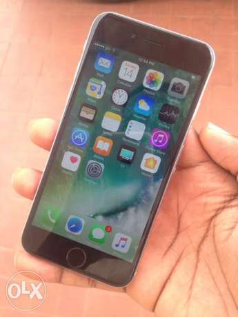 iphone 6 Benin City - image 3
