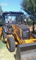 Plant Rentals bloemfontein available graders. Excavators. Dozers. Load
