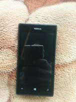Need nokia lumia 520 motherboard