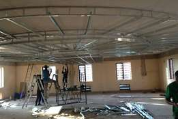 Quality and Affordable Renovations and Mantainance