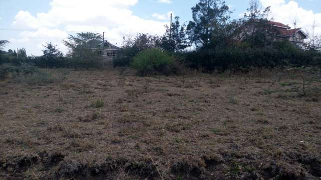 Prime pieces of land for sake in Komahill Embakasi - image 1