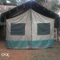 Best quality tents