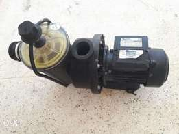 Water pump for sale