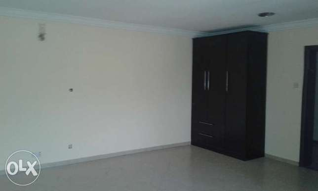 A Lovely 2 Bedroom Penthouse for Rent in Lekki Phase 1, Lagos. Ikoyi - image 6