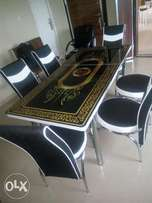 Expandable Dining Sets