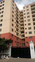 Kilimani Newly 2 & 3 Bedrooms Available For Rent