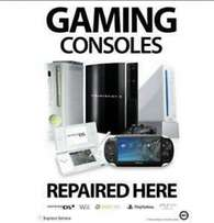 Ps3 repair and Chipping all ps3 models