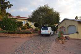 Roodepoort, Wilropark