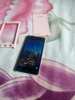 2weeks Old TECNO W3 for sale Front Flash os 6.0