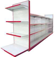 Hi m looking a shelving if any one have plz contect