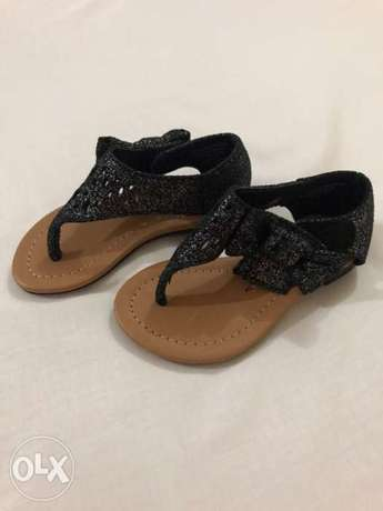 baby shoes 2 rials each size 20