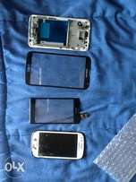 Cellphone repairs quality and reliable reservoir hills Durban